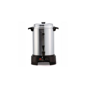 Coffee Dispenser 40 Cup