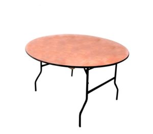 Round-wood-table-60-Indoors-